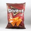 Doritos - Spicy Nacho - 9.75 Oz.