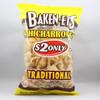 Baken-Ets - Traditional - 3.25 Oz.