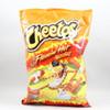 Cheetos - Flamin' Hot Crunchy - 8.5 Oz.