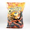 Cheetos - XXTRA Flamin' Hot Crunchy - 8.5 Oz.