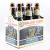 Ballast Point Brewing Co. - Victory At Sea Porter