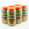 SanTan Brewing Co. - HopShock IPA