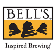 Bell's Brewery - Kalamazoo, MI