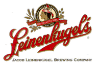 Leinenkugel's Brewing Co. - Chippewa Falls, WI