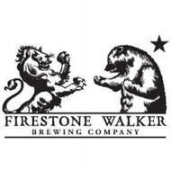 Firestone Walker Brewing Co. - Pasa Robles, CA