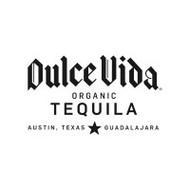 Dulce Vida Tequila - Austin, TX & Jalisco, MX