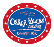 Oskar Blues Brewery - Longmont, CO
