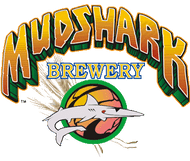 Mudshark Brewing Co. - Lake Havasu City, AZ