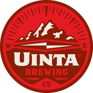 Unita Brewing Co. - Salt Lake City, UT