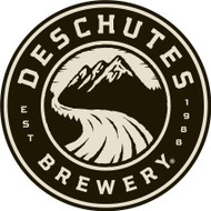 Deschutes Brewery - Bend. OR