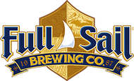 Full Sail Brewing Co. - Hood River, OR