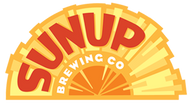 SunUp Brewing Co. - Phoenix, AZ