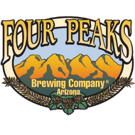 Four Peaks Brewing Co. - Tempe, AZ