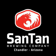 SanTan Brewing Co. - Chandler, Arizona
