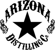Arizona Distilling Co. - Tempe, AZ
