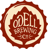 Odell Brewing Co. - Fort Collins, CO