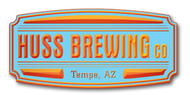 Huss Brewing Co. - Tempe, AZ