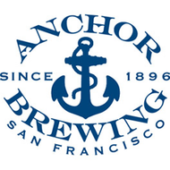 Anchor Brewing Co. - San Francisco, CA