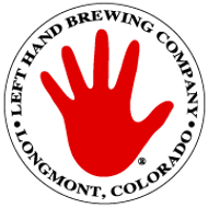 Left Hand Brewing Co. - Longmont, CO