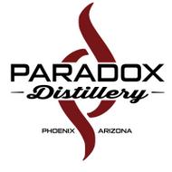 Paradox Distillery - Phoenix, AZ