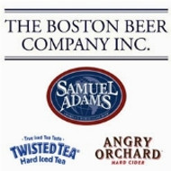 The Boston Beer Co - Boston, MA