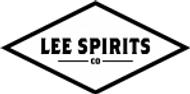 Lee Spirits Co. - Colorado Springs, Colorado