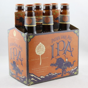 Odell Brewing Co. IPA