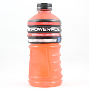 Powerade - Watermelon Strawberry Wave - 32 Fl. Oz. Bottle