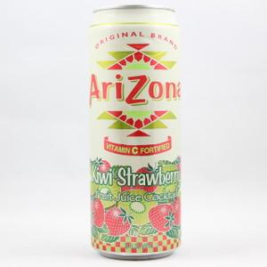 Arizona - Kiwi Strawberry - 23 Fl. Oz. Can