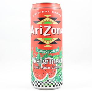 Arizona - Watermelon - 23 Fl. Oz. Can