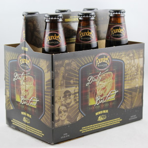 Founders Brewing Co. - Dirty Bastard Scotch Style Ale