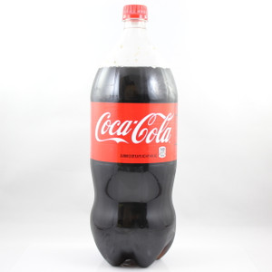 Coca-Cola - 2 Liter