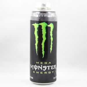 Monster - 24 Fl. Oz. Can