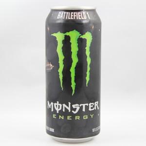 Monster - 16 Fl. Oz. Can