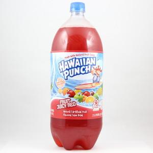 Hawaiian Punch - 2 Liter