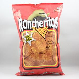 Rancheritos - 7.625 Oz.