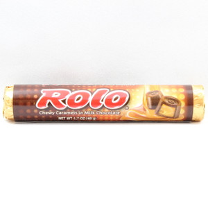 Rolo - 1.7 Oz.