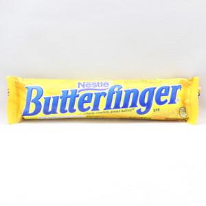 Nestle Butterfinger - 1.9 Oz.