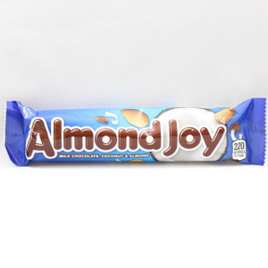 Almond Joy - 1.61 Oz.