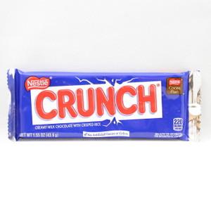 Nestle Crunch - 1.55 Oz.