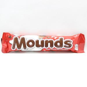 Mounds - 1.75 Oz.