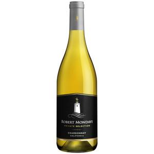 Robert Mondavi Private Selection - Chardonnay