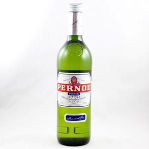 Pernod Anisette Apertif