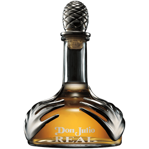 Don Julio Real Extra Anejo Tequila