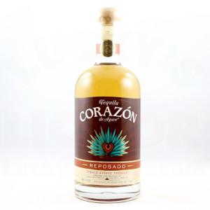 Corazon - Reposado Tequila