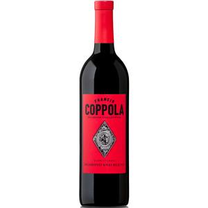 Francis Coppola Diamond Collection - Scarlet Label Diamond Red Blend
