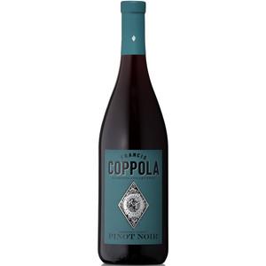 Francis Coppola Diamond Collection - Monterey County Pinot Noir