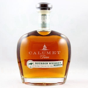 Calumet Farm - Bourbon Whiskey