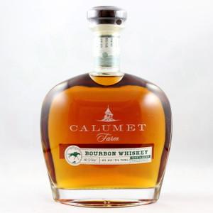 Calumet Farm - Bourbon Whiskey