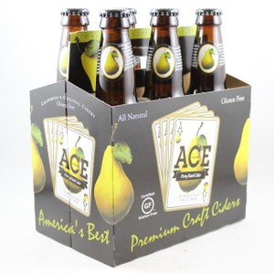 ACE - Perry Hard Cider